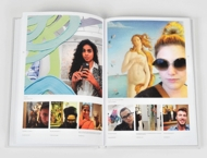 ARTBOOK, Swiss Institute & DIS Magazine Launch #artselfie