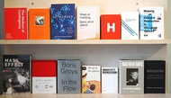 Save up to 30% at the ARTBOOK @ Swiss Institute Last Day Sale!