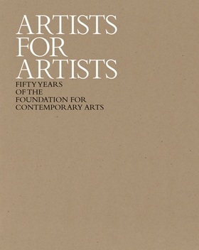 Artists for Artists