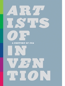 Artists of Invention