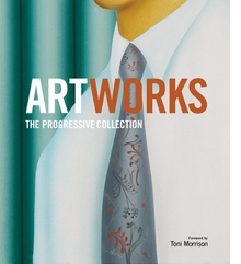 ArtWorks: The Progressive Collection