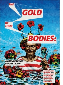 Ashley Bickerton: The Gold of Their Bodies