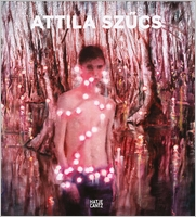 Attila Szücs: Specters and Experiments