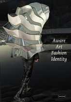 Aware: Art Fashion Identity