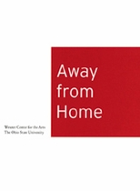 Away From Home