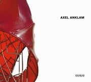 Axel Anklam: The Readiness to Believe