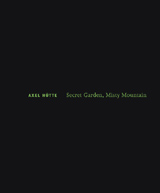 Axel H�tte: Secret Garden, Misty Mountain