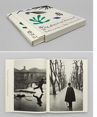 BACK IN STOCK! Henri Cartier-Bresson's 'The Decisive Moment'