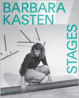 Barbara Kasten: Stages