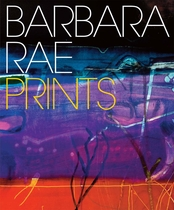 Barbara Rae: Prints