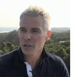BBC Video: Fire Island Modernist Traces 1960s Gay Culture through Art and Architecture