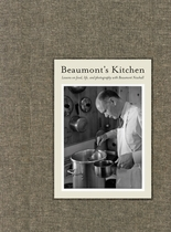 Beaumont's Kitchen