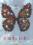 Beautiful Losers: A Film By Aaron Rose