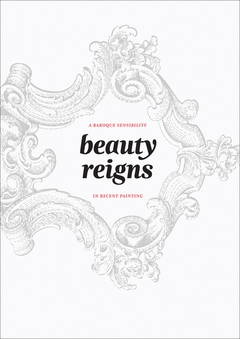 Beauty Reigns