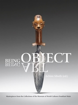 Being Object, Being Art