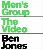 Ben Jones: Men's Group: The Video
