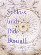 Benrath Palace and Park