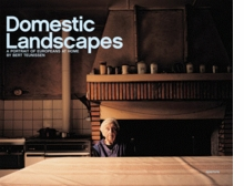 Bert Teunissen: Domestic Landscapes
