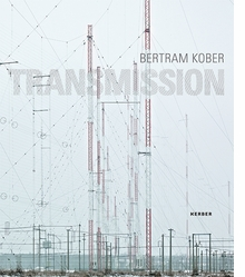 Bertram Kober: Transmission