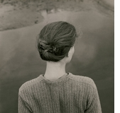 Best of 2013: Emmet Gowin