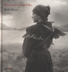 Beth Moon: Between Earth and Sky