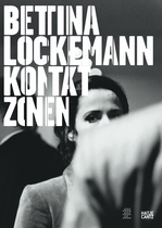 Bettina Lockemann: Contact Zones