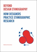 Beyond Design Ethnography
