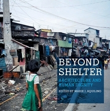Beyond Shelter