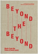 Beyond the Beyond: Music from the Films of David Lynch