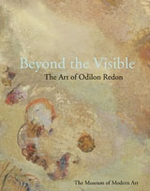 Beyond The Visible: The Art Of Odilon Redon