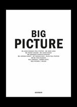 Big Picture