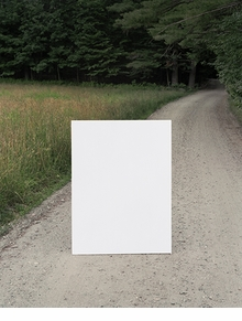 Bill Jacobson: Place (Series)