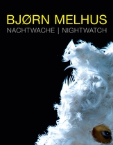 Bj�rn Melhus: Nightwatch