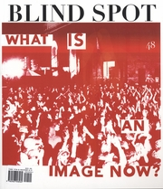 Blind Spot: Issue 48