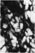 Blur of the Otherworldly: Contemporary Art, Technology, and the Paranormal