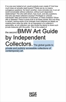 BMW Art Guide by Independent Collectors, 2nd Edition