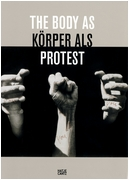 Body as Protest