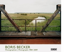 Boris Becker: Photographs 1984-2009
