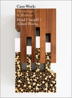 Brad Cloepfil / Allied Works Architecture: Case Work
