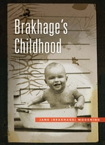 Brakhage's Childhood