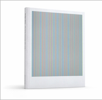 Bridget Riley: The Stripe Paintings 1961�2014