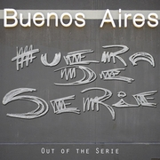 Buenos Aires: Out of the Series