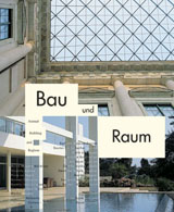 Buildings And Regions: Annual 2005