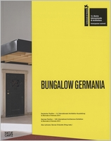Bungalow Germania