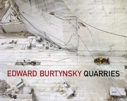 Burtynsky: Quarries