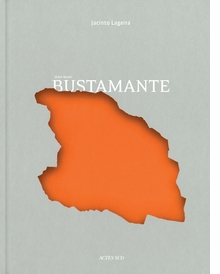 Bustamante: Crystallisations
