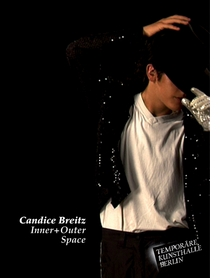 Candice Breitz: Inner & Outer Space