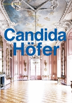 Candida H�fer: Photographs 1975�2013