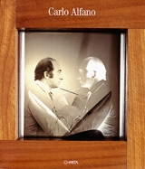 Carlo Alfano: On The Threshold
