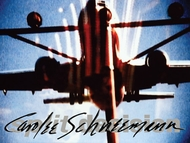 Carolee Schneemann: Split Decision